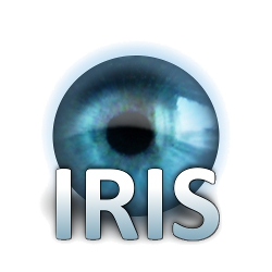 Integrating Research in Interactive Storytelling (IRIS)